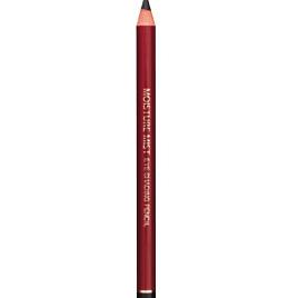 Moisture Mist Eye Shading Pencil Dark Brown