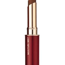Moisture Mist Lipstick Deep Rust