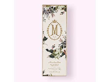 MOR Marshmallow Eau de parfum