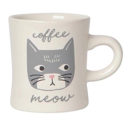 Mug - Cats Meow