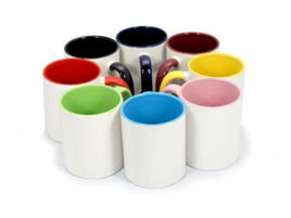 Mugs (inc Freight)  $24.95  (4+ $19.95)