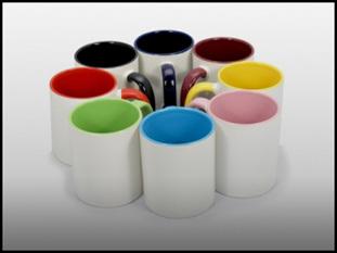 Mugs (inc Freight)  $24.95  (4+ $19.95)