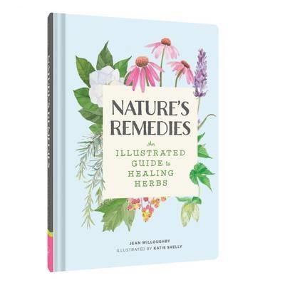 Natures Remedies