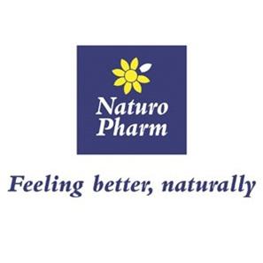 Naturo Pharm