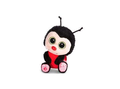 Nicipop Soft toy