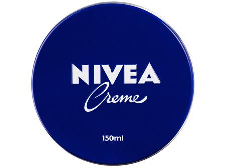 NIVEA Crème 150ml