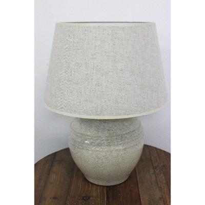 Noosa Ceramic Lamp - Off White