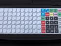 nr510 Keyboard