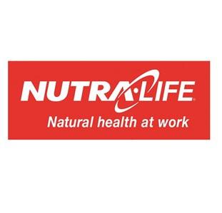 Nutra-Life