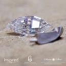 NZ JEWELLERS CHOSEN TO DESIGN PENDANT FOR THE ESPERANZA DIAMOND