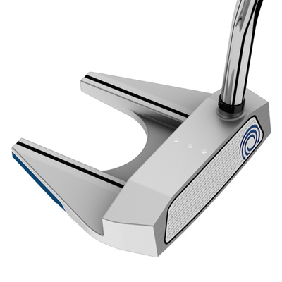 Odyssey White Hot RX 7 Putter