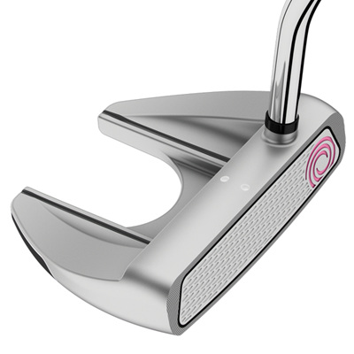 Odyssey White Hot RX V Line Fang Putter Women's