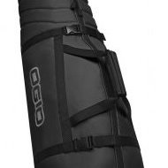 Ogio Savage Travel Cover