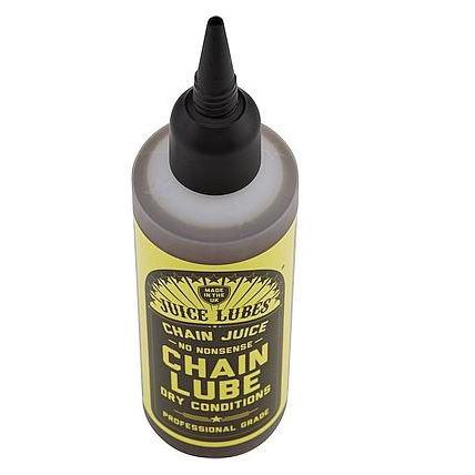 Oils/Lubricants