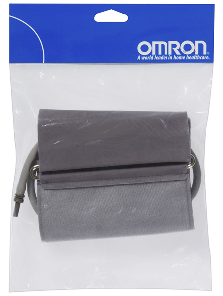 Omron Medium Cuff (22-32 cm)