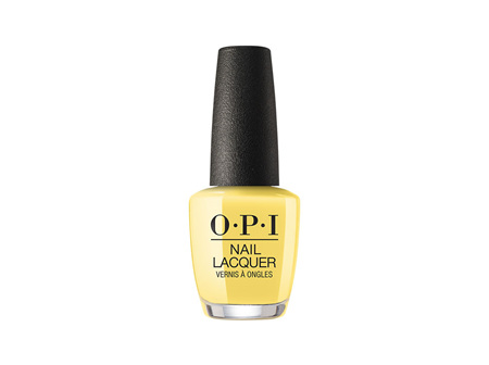 OPI Nail Lacquer Dont Tell a Sol