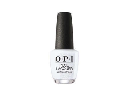 OPI Nail Lacquer Happy Anniversary!