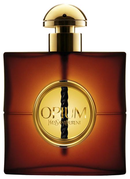 Opium Eau De Parfum 50Ml