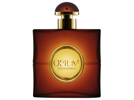 Opium Eau De Toilette 90Ml