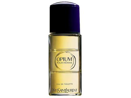 Opium Pour Homme Eau De Toilette 100Ml