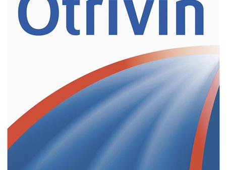 Otrivin Adult Nasal Spray, for Blocked Nose, 10mL