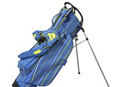 Ouul Python Superlight Stand Bag
