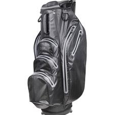Ouul Python Waterproof Cart Bag