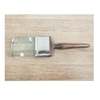 Paint Brush Style Magnifier