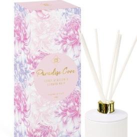 Paradise Cove Honey Blossom & Summer Rain Diffuser