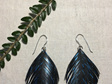 Parsons earrings