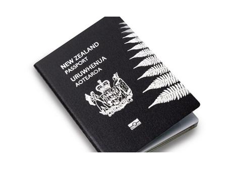Passport , Visa Photos and ID Photos