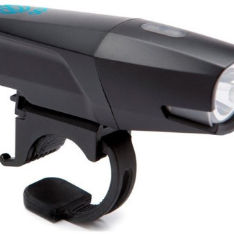 PDW Rover 200 Lumens