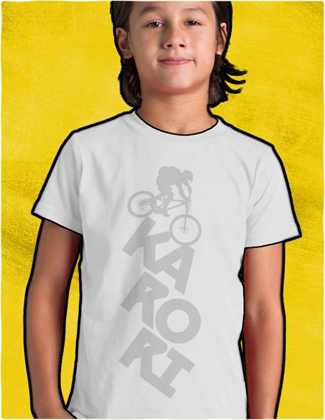 Pedal Karori
