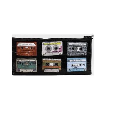 Pencil Case - Mixtape