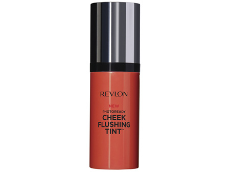 PhotoReady Cheek Flushing Tint™ Smashing
