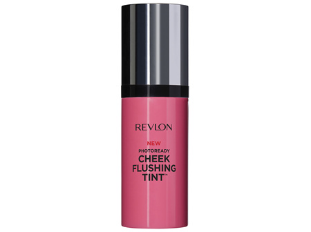 PhotoReady Cheek Flushing Tint™ Spotlight