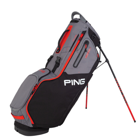 Ping 2020 Hoofer 14 Stand Bag