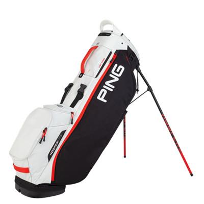 Ping 2020 Hoofer Lite Stand Bag