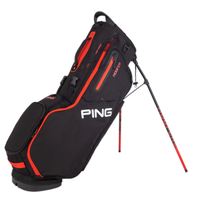 Ping 2020 Hoofer Stand Bag