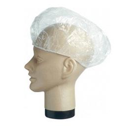Plastic Processing Cap