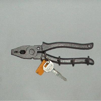 Pliers - Key Hook