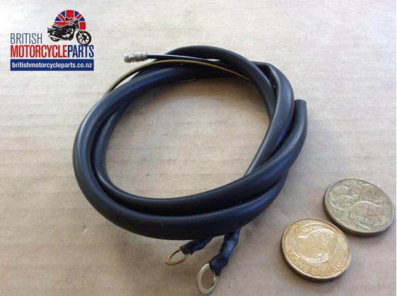 Points Wire 2 Cylinder - British Motorcycle Parts Ltd - Auckland NZ