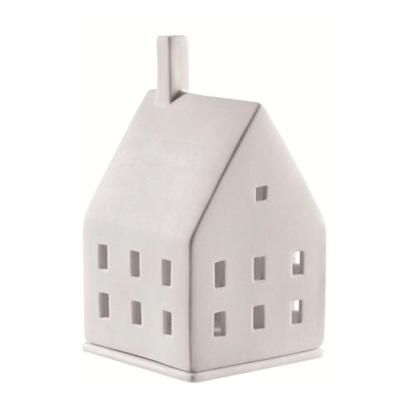 Porcelain House - Multi Window
