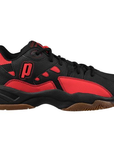 Prince NFS Shoe