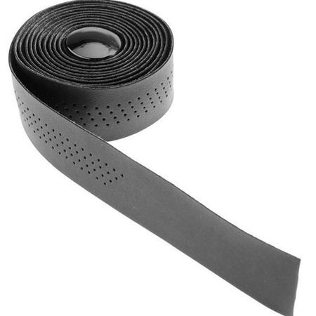 PRO Bar Tape - Microfiber