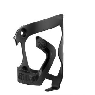 PRO Bottle Cage Side Entry