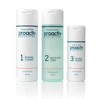 Proactiv 3 Step Kit
