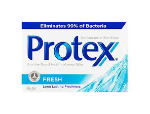 PROTEX SOAP FRESH 90G