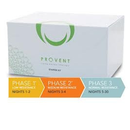 Provent 30 night starter kit
