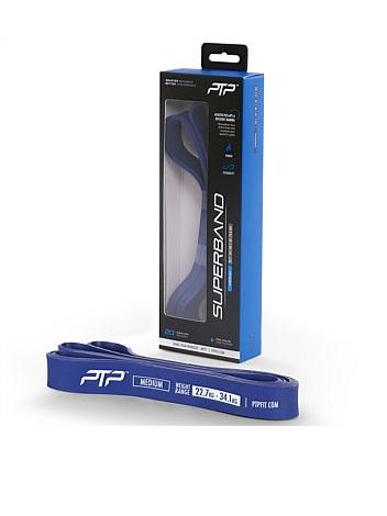 PTP Superband Medium Blue